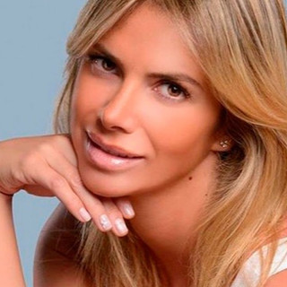 Carla Ochoa