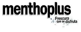 Logo Menthoplus.jpg