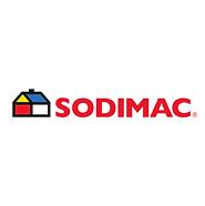 logo-sodimac.png