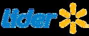 lider-logo.png