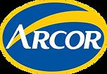Arcor-logo-C2C8548A94-seeklogo.com_.png