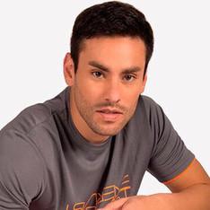 Claudio Valdivia