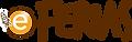 E FERIAS logo.png