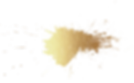 white-gold_0012_g.png