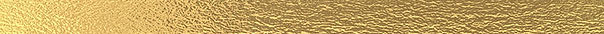 gold-foil-texture-background-paper-decor