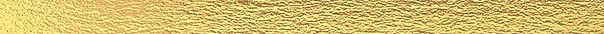 gold-foil-texture-background-paper-decor