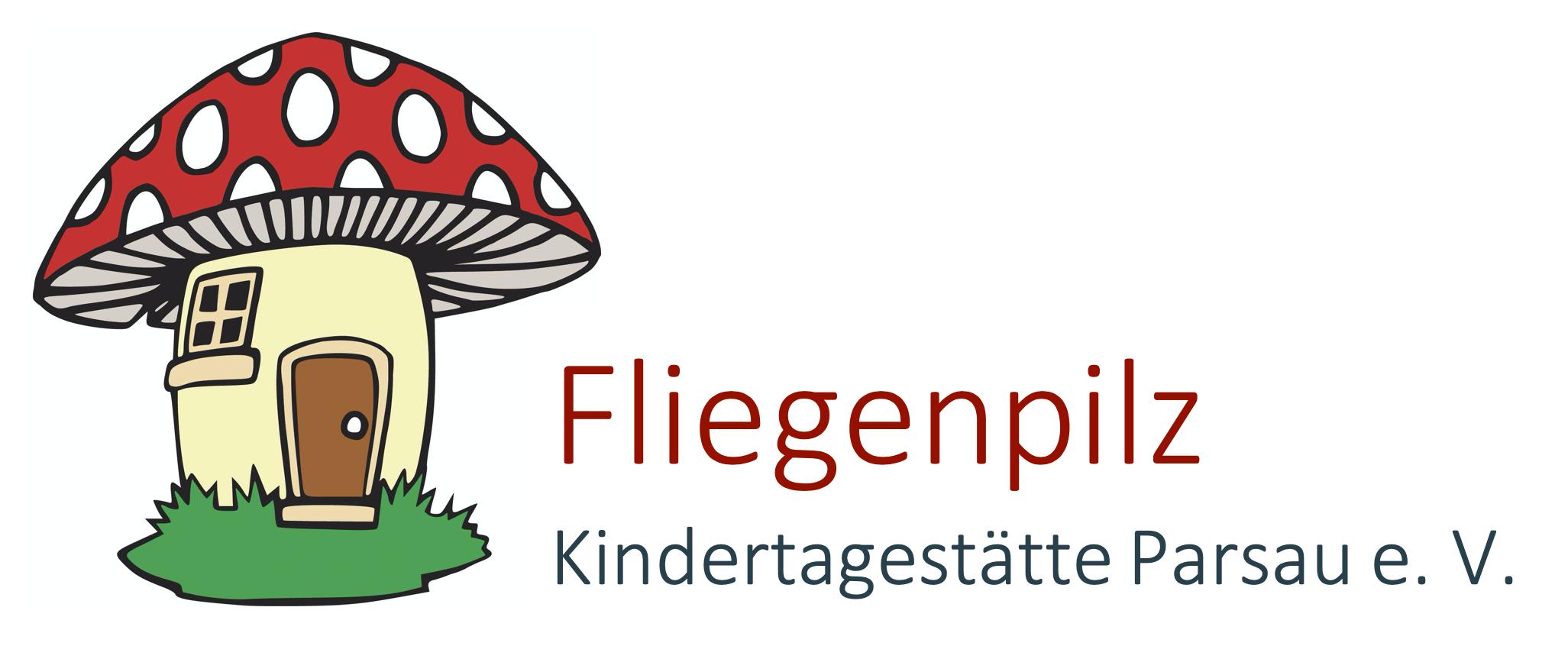 Logo Kita Fliegenpilz 2020.png