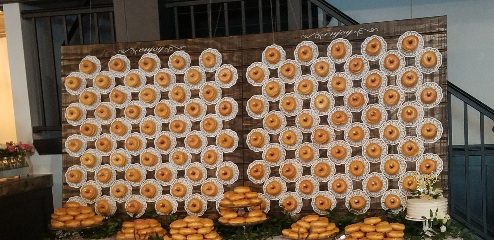 Donuts Galore.jpg