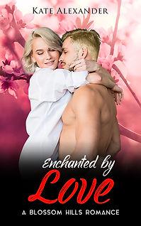 Enchanted By Love ebook.jpg