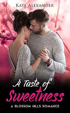 A Taste of Sweetness (1).jpg