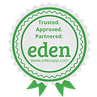 eden badge.png