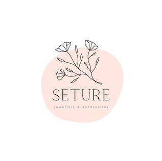 Seture (5).png