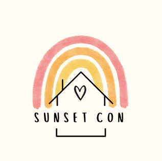 sunset con (6).png
