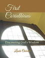 First Corinthians Cover.png