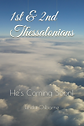 1st & 2nd Thessalonians bookcover.png