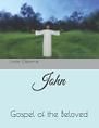 John Book Cover.png
