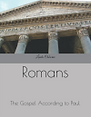 Romans Cover New.png