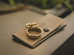 Our Wedding Photography Service Process