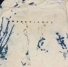 Custom Ink T-Shirt