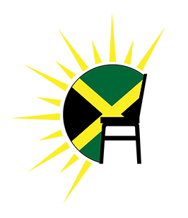 Logo1.3.png