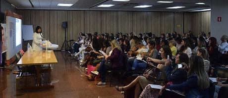 Workshop _Estética in São Paulo_.jpg