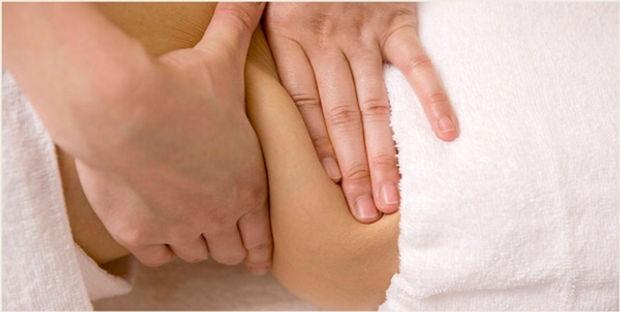 massagem-modeladora.jpg