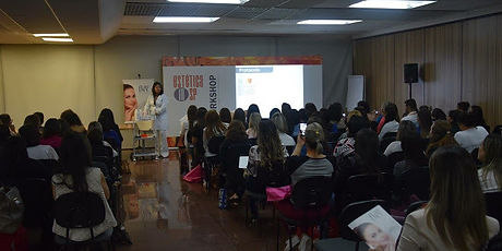 Workshop _Estética in SP_.jpg