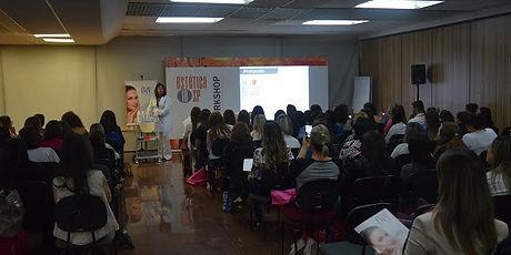 Workshop _Estética in SP_.jpg