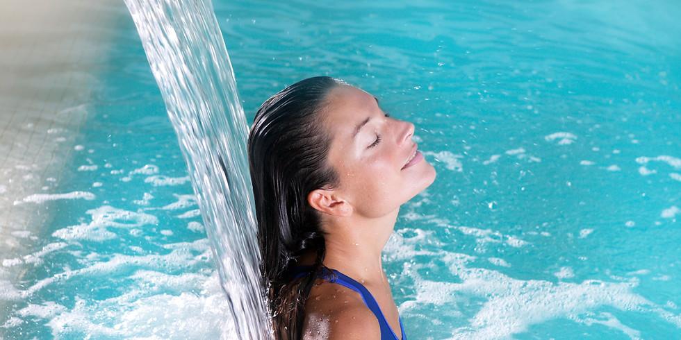 POSTPONED due to Covid-19 Palm Springs Getaway at La Quinta Resort