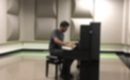 piano-rentals-page-tiny.png