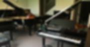 piano-sales-aaa-piano-small-300x158.png