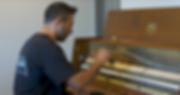 piano-repair-300x158.png