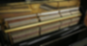 piano-purchasing-small-300x158.png