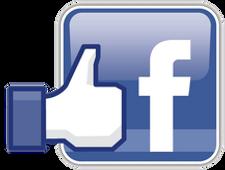facebook-aaa-piano_1.png