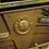 Thumbnail: Yamaha U3 Upright Piano