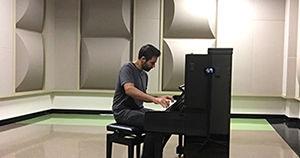 piano-rentals-300x158.jpg