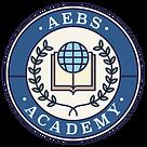 AEBS Academy_C(RGB).png