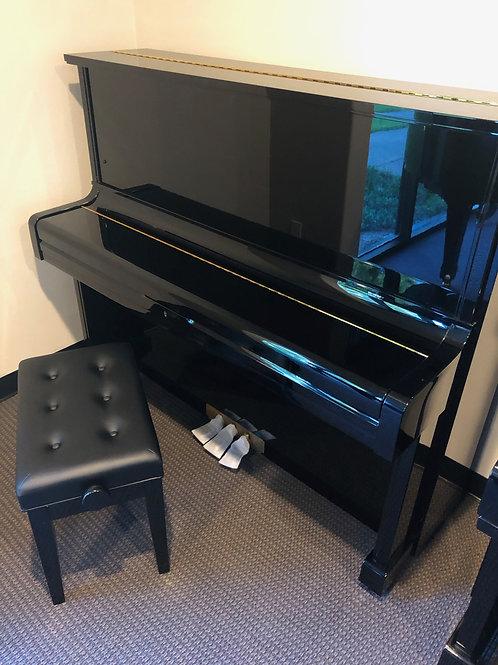 Kawai BS-30 Upright Piano