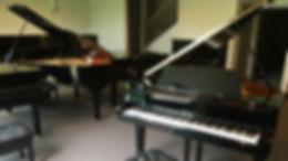 piano-sales-aaa-piano.jpg