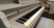piano-painting-small-300x158.png