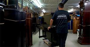 piano-storage-300x158.jpg