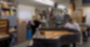 piano-refinishing-300x158.png