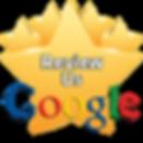 google-aaa-piano_1.png