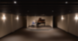 piano-recitals-tiny.png