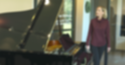 piano-consignment-page-tiny.png