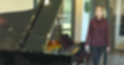 piano-consignment-300x158.png