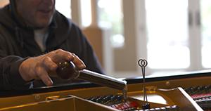 piano-tuning-300x158.png