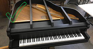 piano-recycle-300x158.png