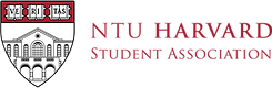Harvard Club full logo red (1).png