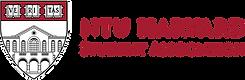 Harvard Club full logo red (1).png